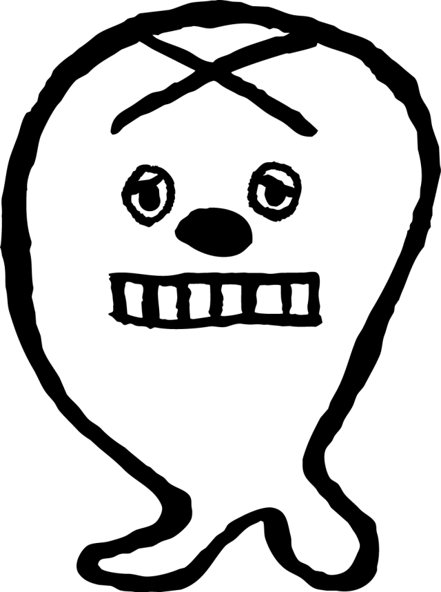 hesso