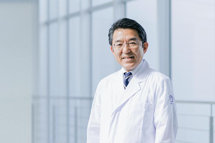 新型コロナウイルス肺炎に対する薬剤の治験