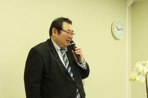 平成28年度 ナース・オブ・ザ・イヤー 授賞式を執り行いました | 東北 ...