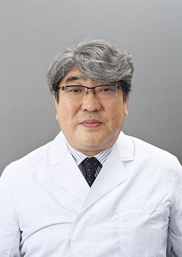 医師紹介 | 東北大学病院